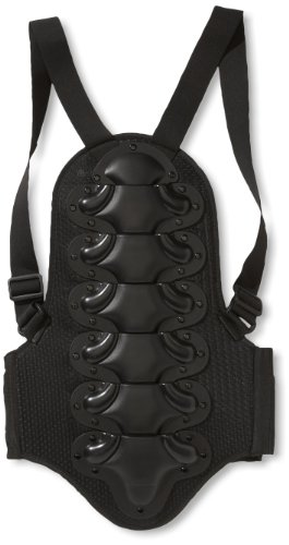 protectwear rückenprotektor