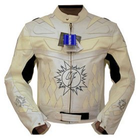 4LIMIT Sports Motorradjacke