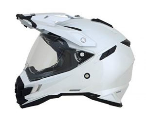 AFX Adventurehelm