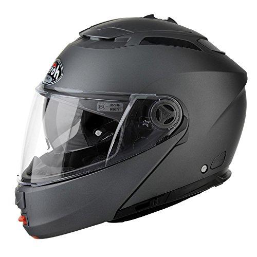 Airoh Motorradhelm