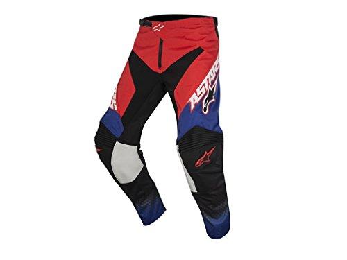Alpinestars Motocross Hose