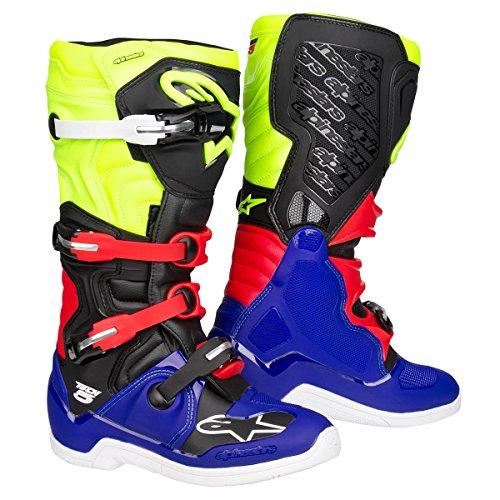 Alpinestars Motocross Stiefel