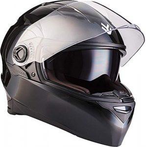 Integralhelm Armor Helmets