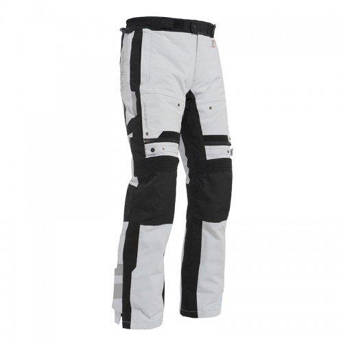 Bering Motorradhose Pantalon