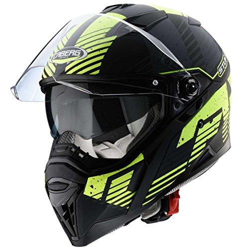 Caberg Motorradhelm