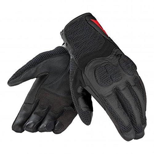 Dainese Handschuhe Herren
