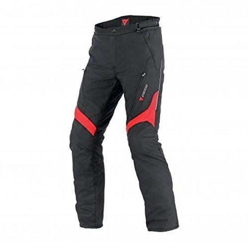 Motorradhose Textil