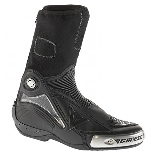 Dainese St Axial Pro