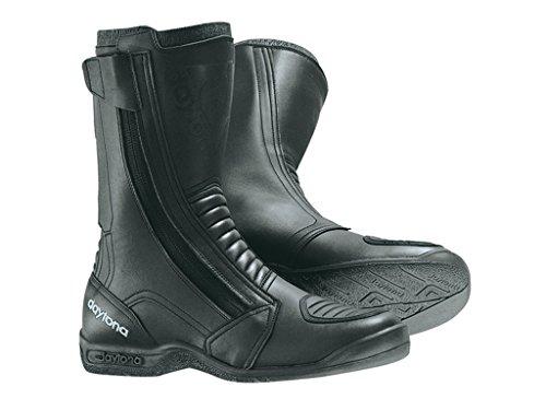 Daytona Toper Basic Stiefel
