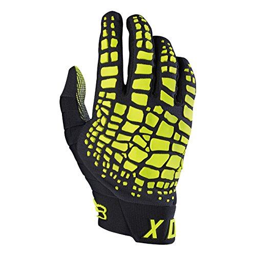Fox Motocross Handschuhe