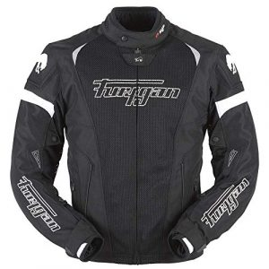 Furygan Motorradjacken