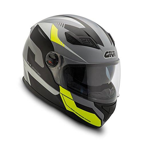 GIVI Motorrad Integralhelm