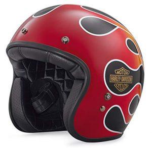 Harley-Davidson Chopperhelm