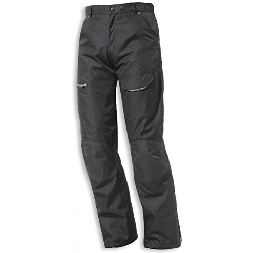 Held OUTLAW Motorradhose