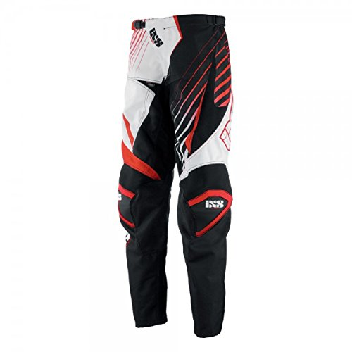 IXS Cross Hose
