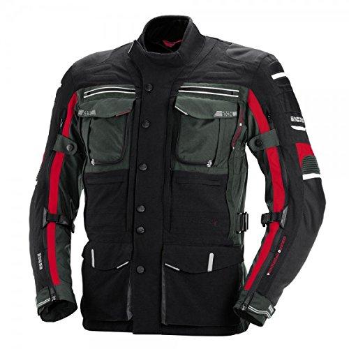 IXS Textiljacke