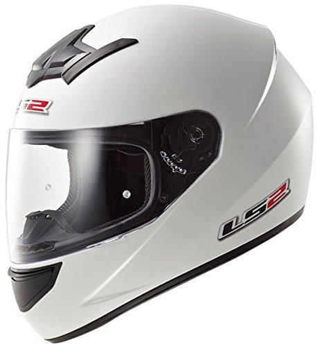 LS2 Helm