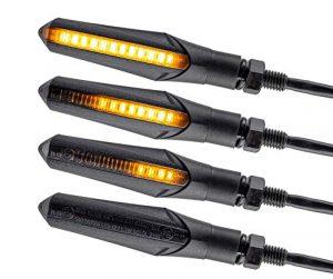 LED Mini Blinker