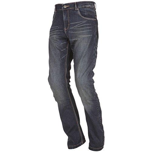 Kevlar Jeans Herren