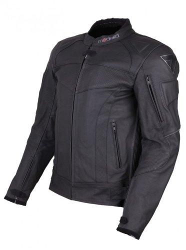 Modeka Motorradjacke aus Leder