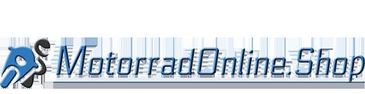 Motorrad-Online-Shop