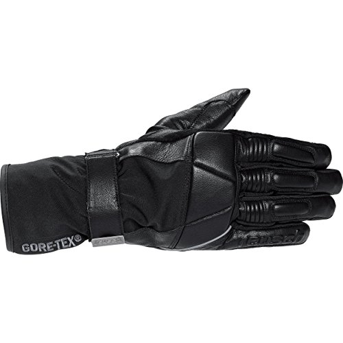 Reusch Handschuh