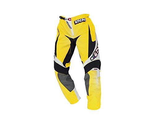 IXS Motorradhose