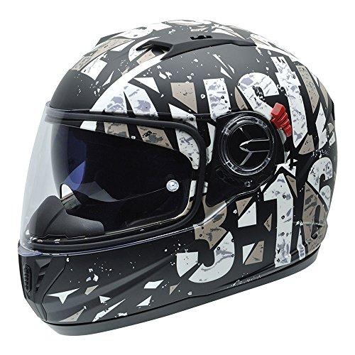 NZI Motorradhelm online kaufen