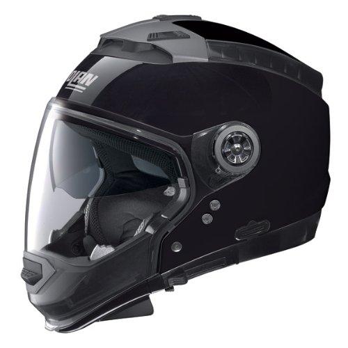Nolan Motorradhelm
