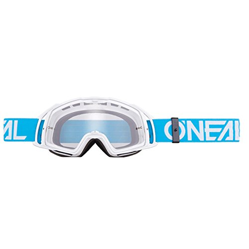 ONeal Crossbrille