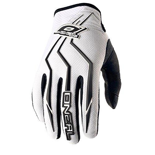 ONeal Element Handschuhe