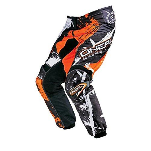 ONeal Motocross Hose