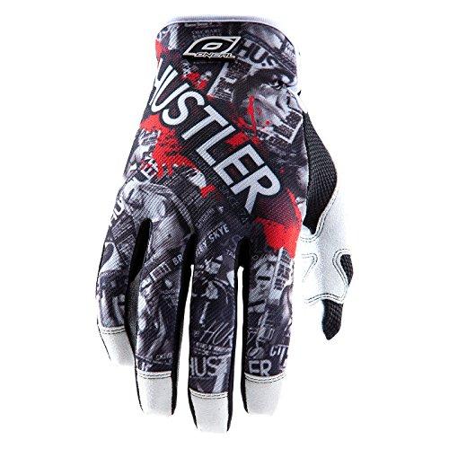 ONeal Motocross Handschuhe