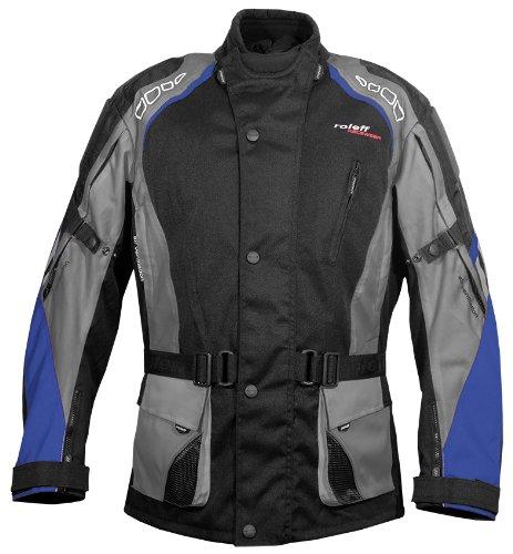 Roleff Racewear Kodra Jacke