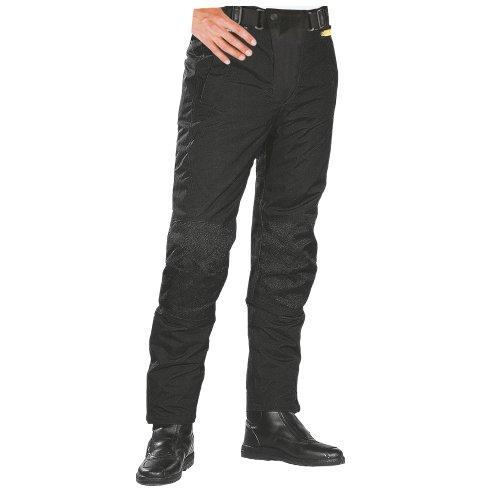 Textilhose von Roleff Racewear