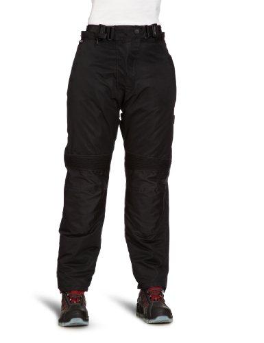 Textilhose von Roleff