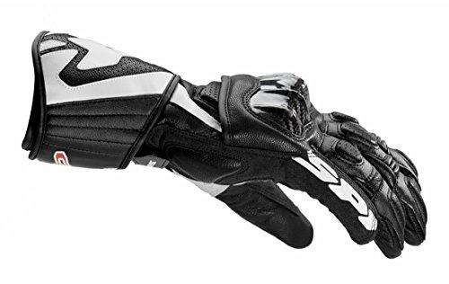 SPIDI Sport Handschuh