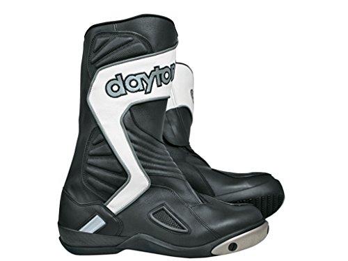 Daytona Evo Voltex Motorradstiefel