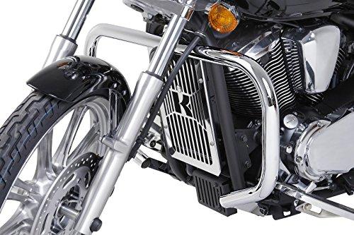 Sturzbügel Motorrad