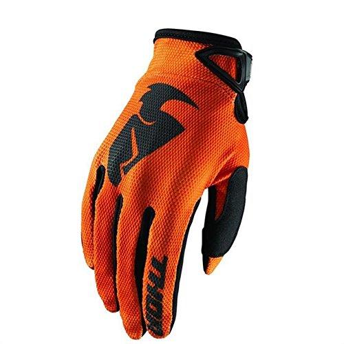 THOR Motocross Handschuhe