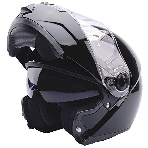 Takai Motorradhelme