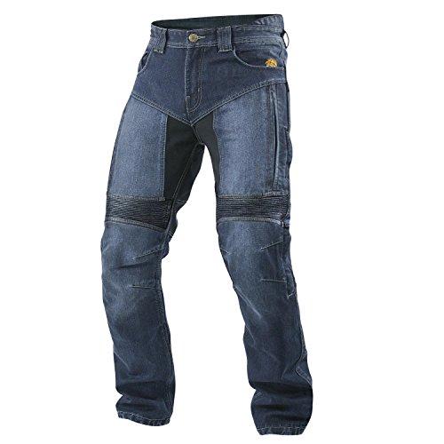 Wasserdichte Motorrad Jeans