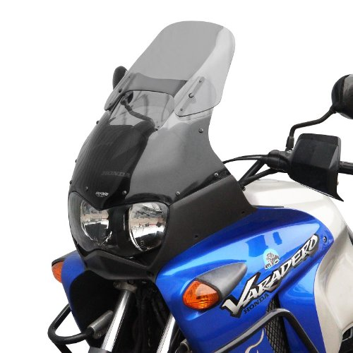 Windschild Honda Varadero