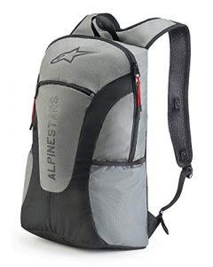 alpinestars rucksack