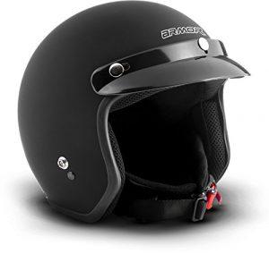 Jethelm armor helmets
