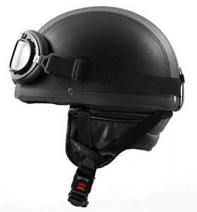 ato moto helm