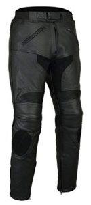 bikers Gear Australia Motorradhose damen
