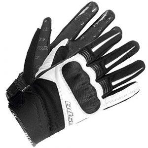 buese handschuhe