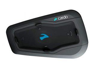 cardo motorrad headset