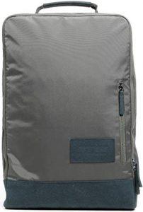 dainese rucksack